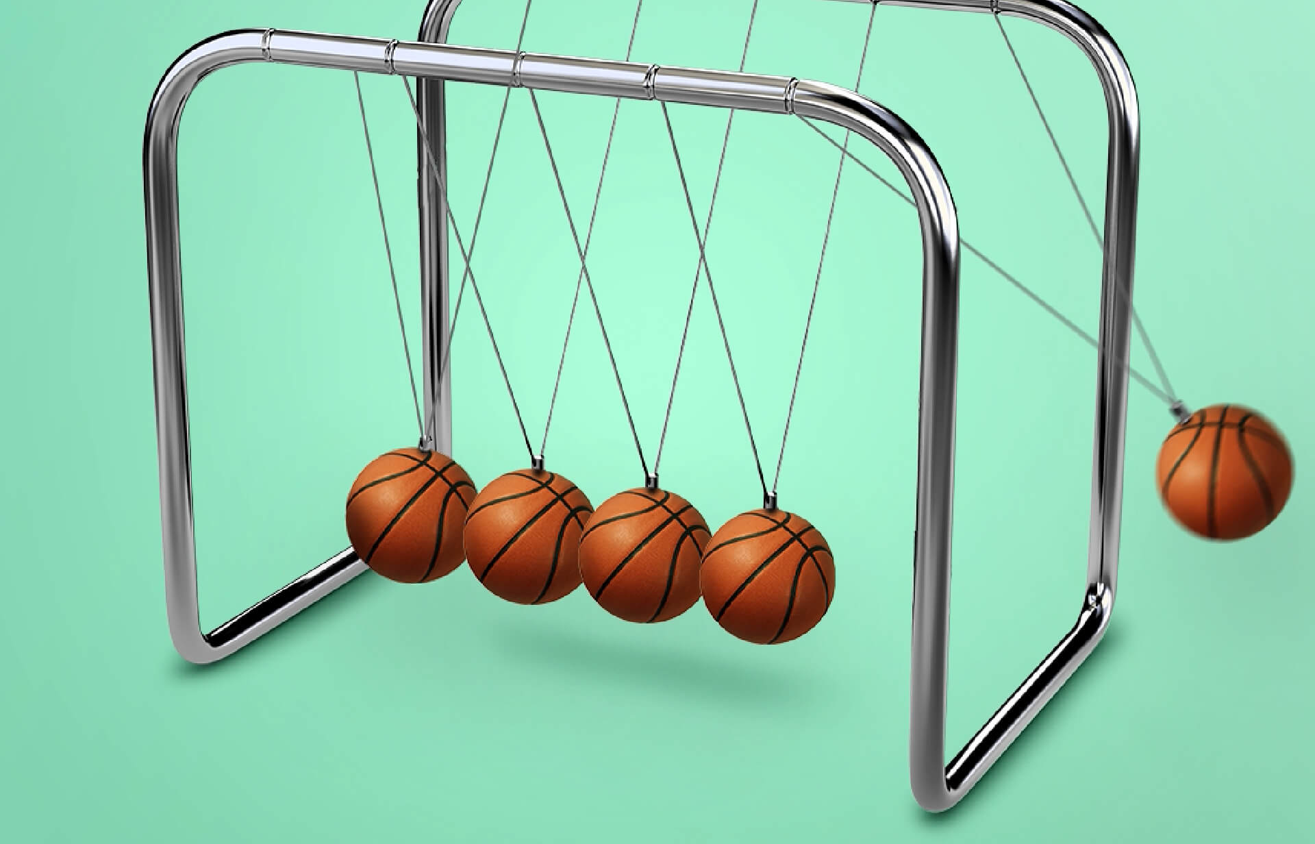 G_Basket_28Ocak
