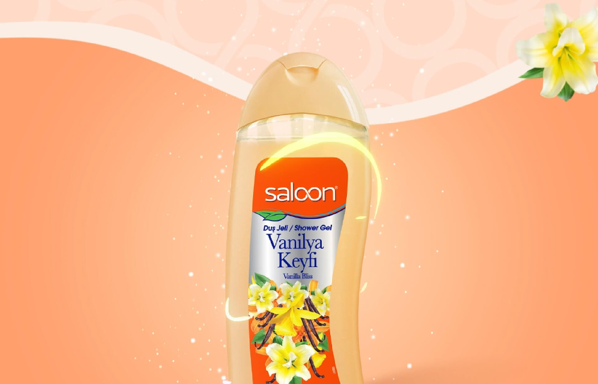 Saloon_8Agustos