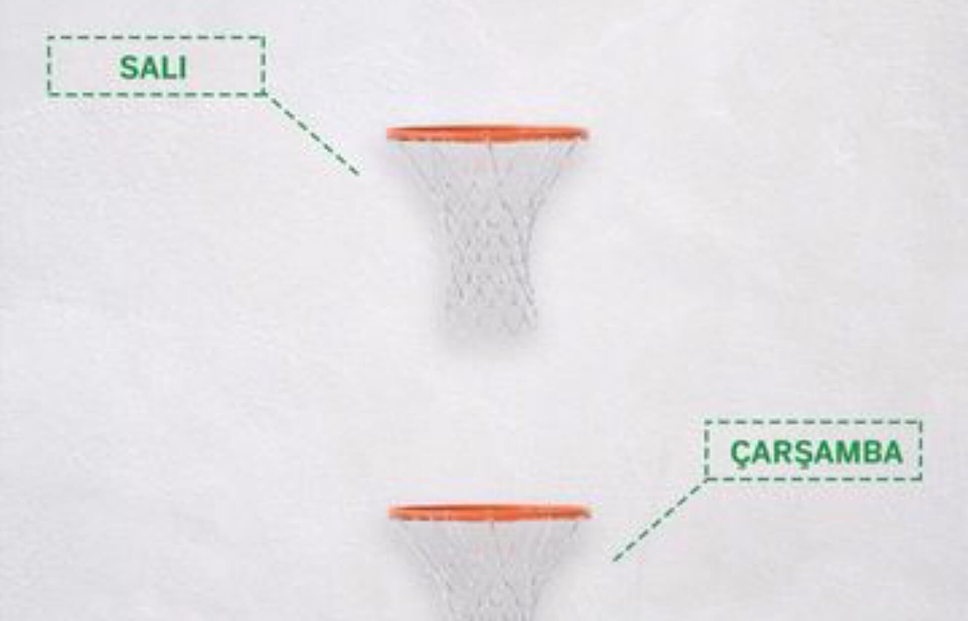 Garanti BBVA Basketbol