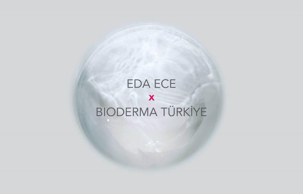 Bioderma Türkiye | Sensibio H2O
