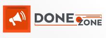 done-zone-logo
