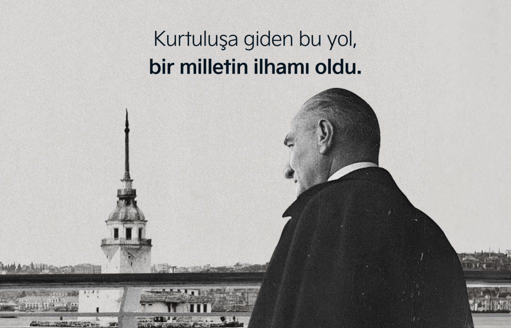Kia Türkiye | 19 Mayıs