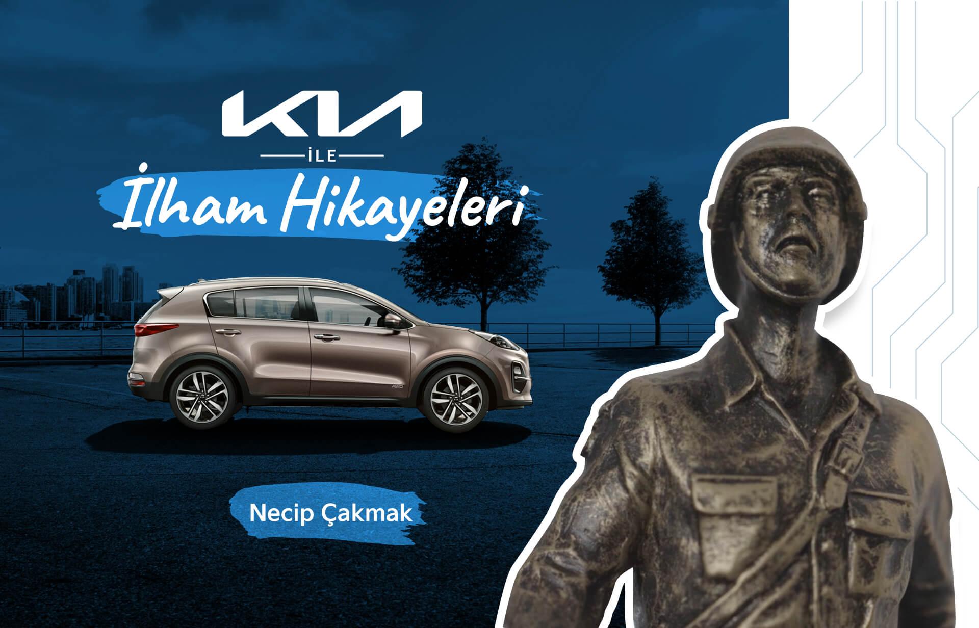 Kia_NecipCakmak_1920x1232