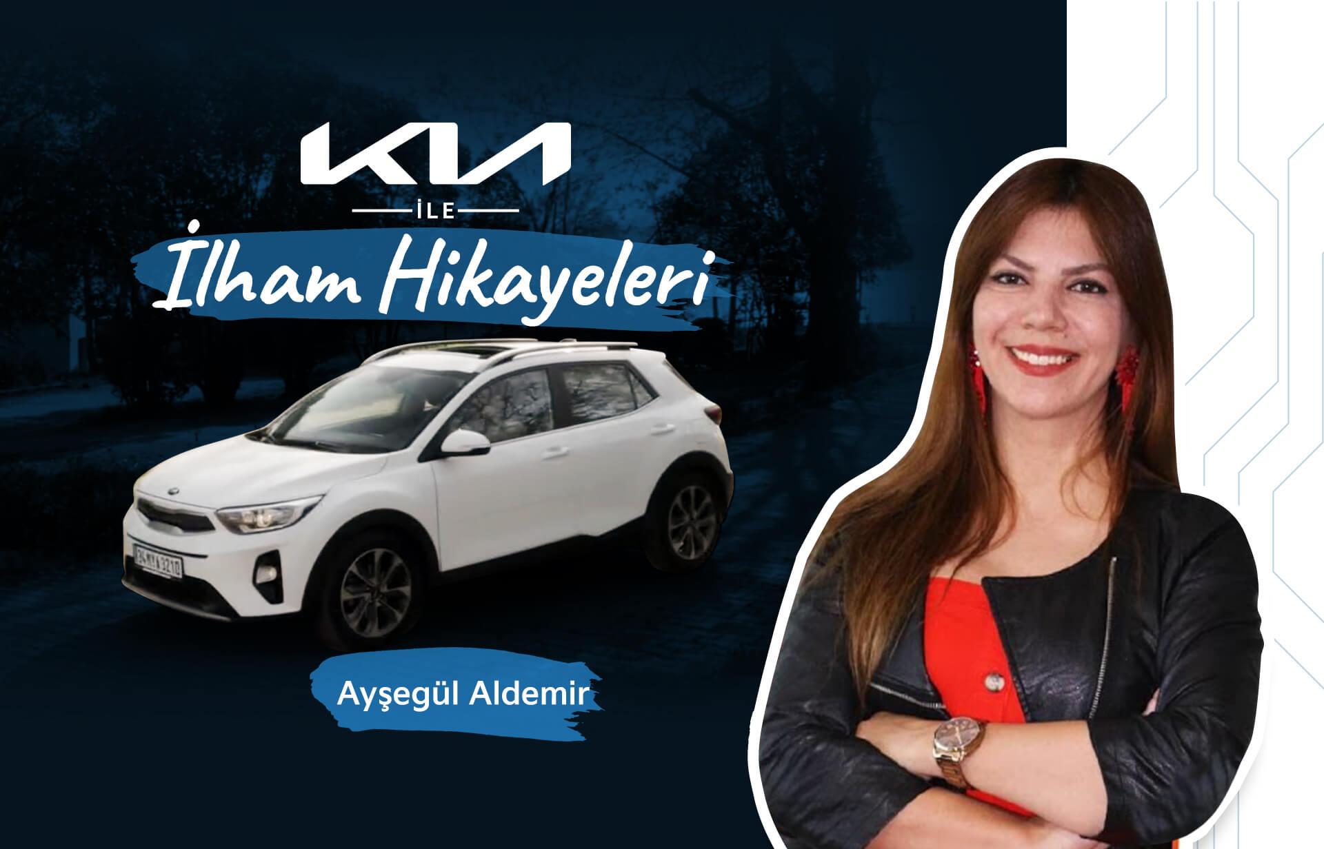 Kia_AysegulAldemir_1920x1232